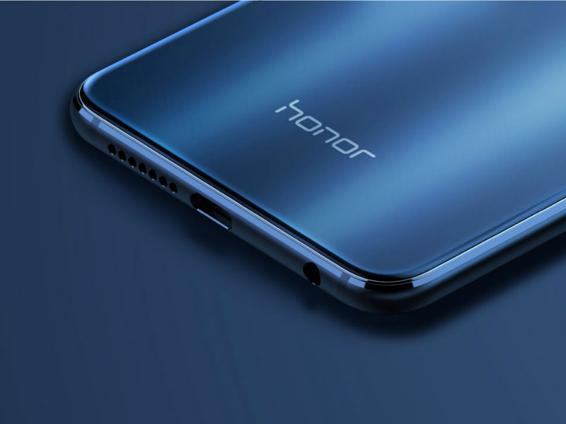 Huawei Hands International Honor Smartphone Project Remit To FleishmanHillard