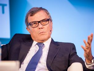 2017: PR Up 0.7% As WPP Looks To Simplify Business