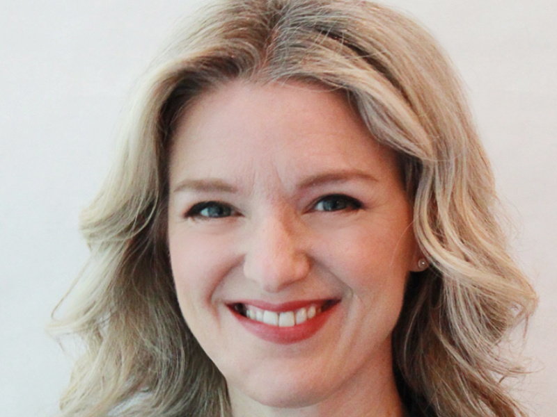 Gretchen Ramsey Joins Marina Maher To Lead Brand Engagement