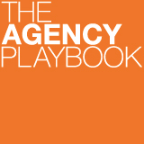The Agency Playbook
