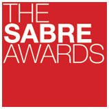 SABRE Awards: 9 Feb Final Deadline
