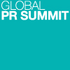 PRovoke17: Global PR Summit