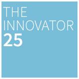 Innovator 25