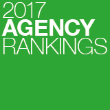 Global PR Agency Rankings