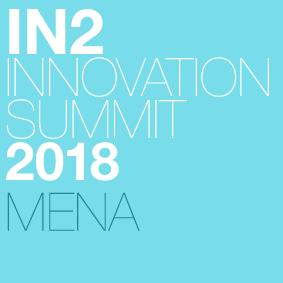 IN2Summit MENA 2018